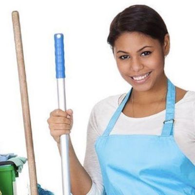 Avatar for OASIS CLEANING CREW INC West Palm Beach, FL Thumbtack