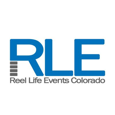 Avatar for Reel Life Events Colorado  LLC