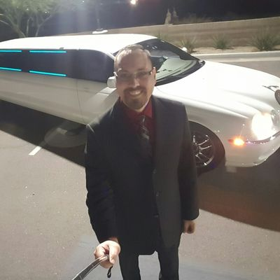 Avatar for Pinal Reliable Ride, L.L.C. Casa Grande, AZ Thumbtack