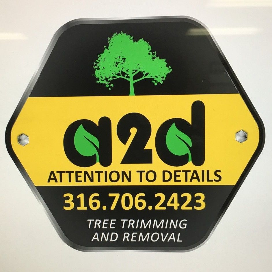 Attention To Details, LLC Tree Care