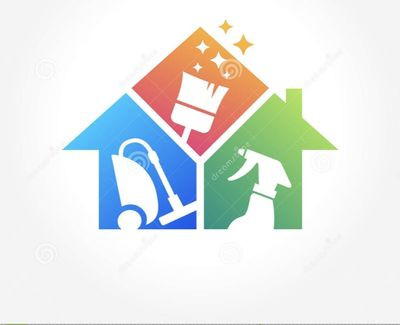 Avatar for Kassi's Cleaner Service North Chelmsford, MA Thumbtack