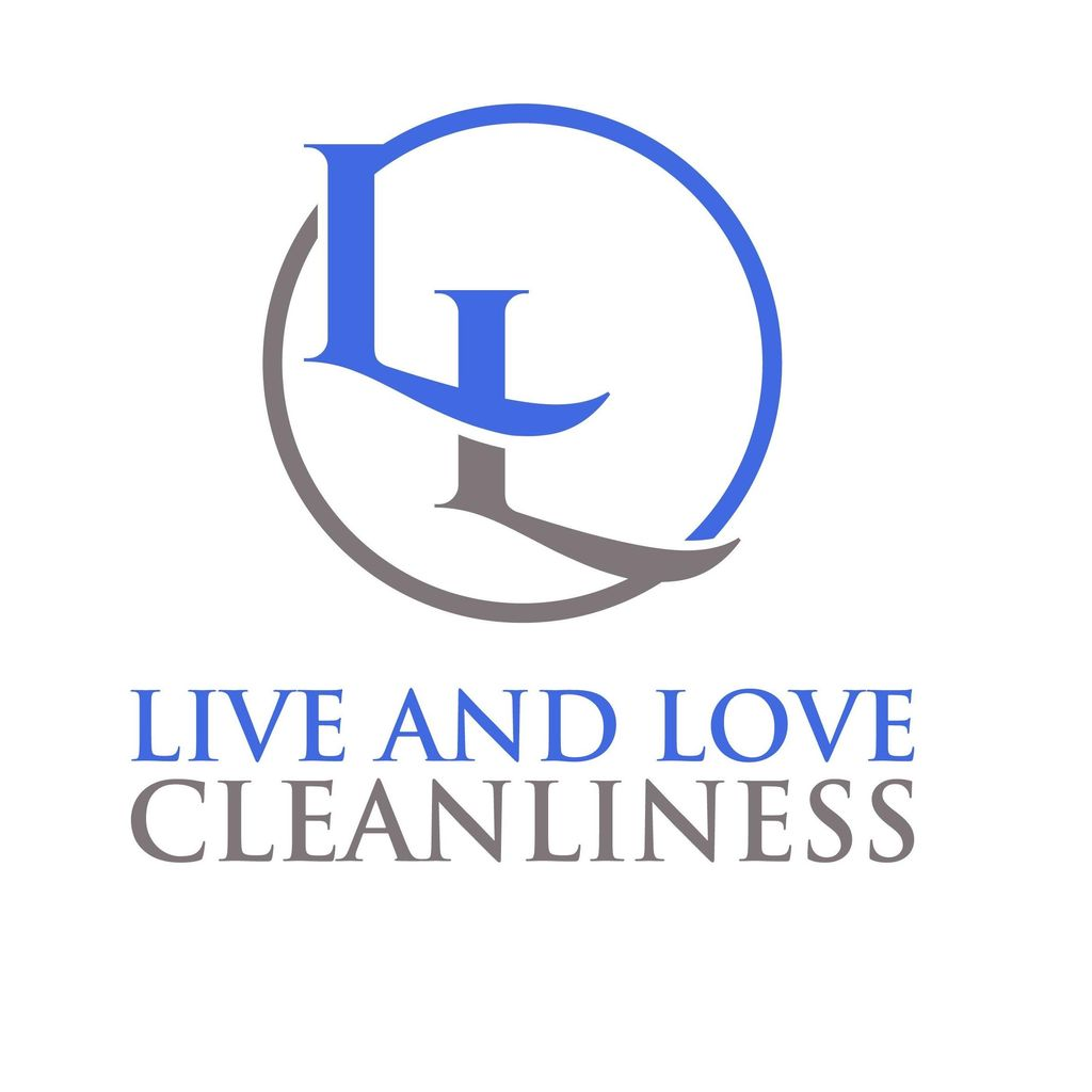 LIVE AND LOVE CLEANLINESS-LLC