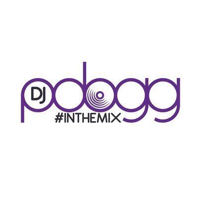 Avatar for Dj Pdogg Durham, NC Thumbtack