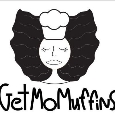 Avatar for GetMomuffins