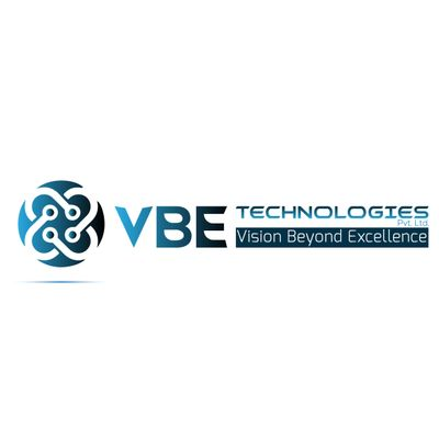 Avatar for VBE Technologies LLC Roswell, GA Thumbtack