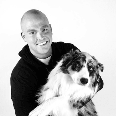 Avatar for Whitaker Dog Day Camp Los Angeles, CA Thumbtack