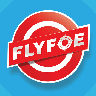 Avatar for FlyFoe Mosquito & Tick Control