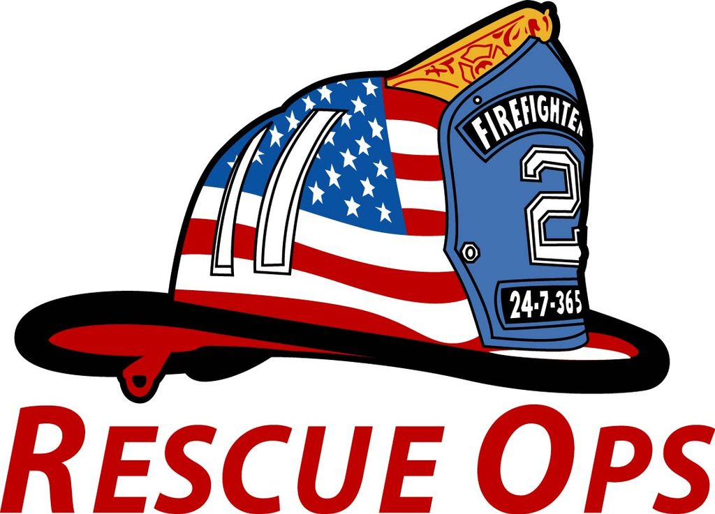 Rescue Ops