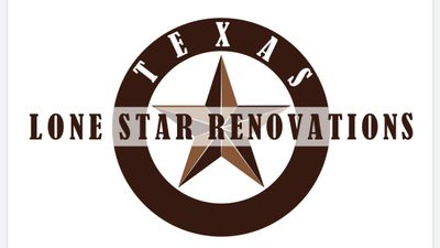 Avatar for Texas Lone Star Renovations