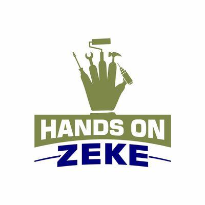 Avatar for Hands on Zeke Weehawken, NJ Thumbtack