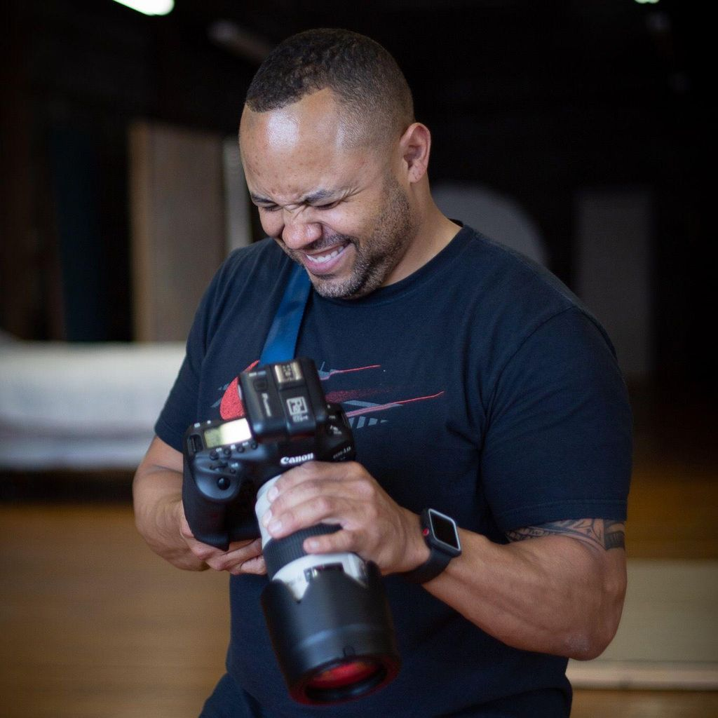 Desmond McIntyre Photography