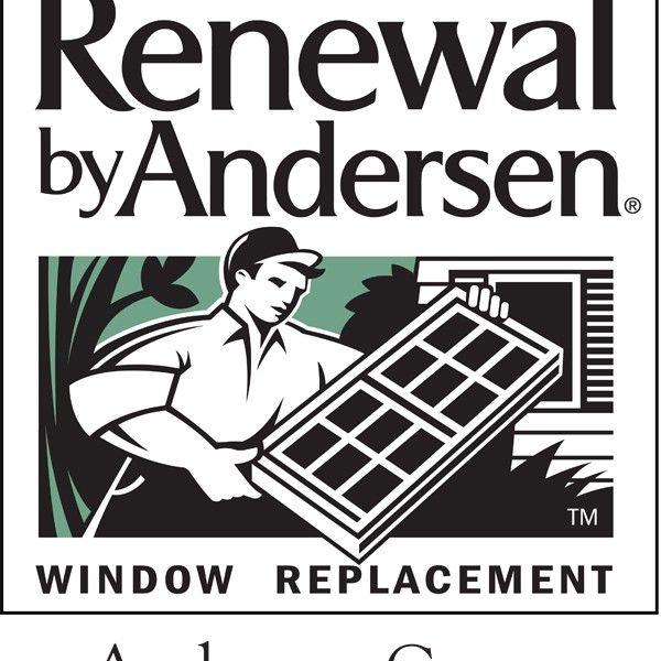 Renewal By Andersen Windows And Doors East Greenwich Ri