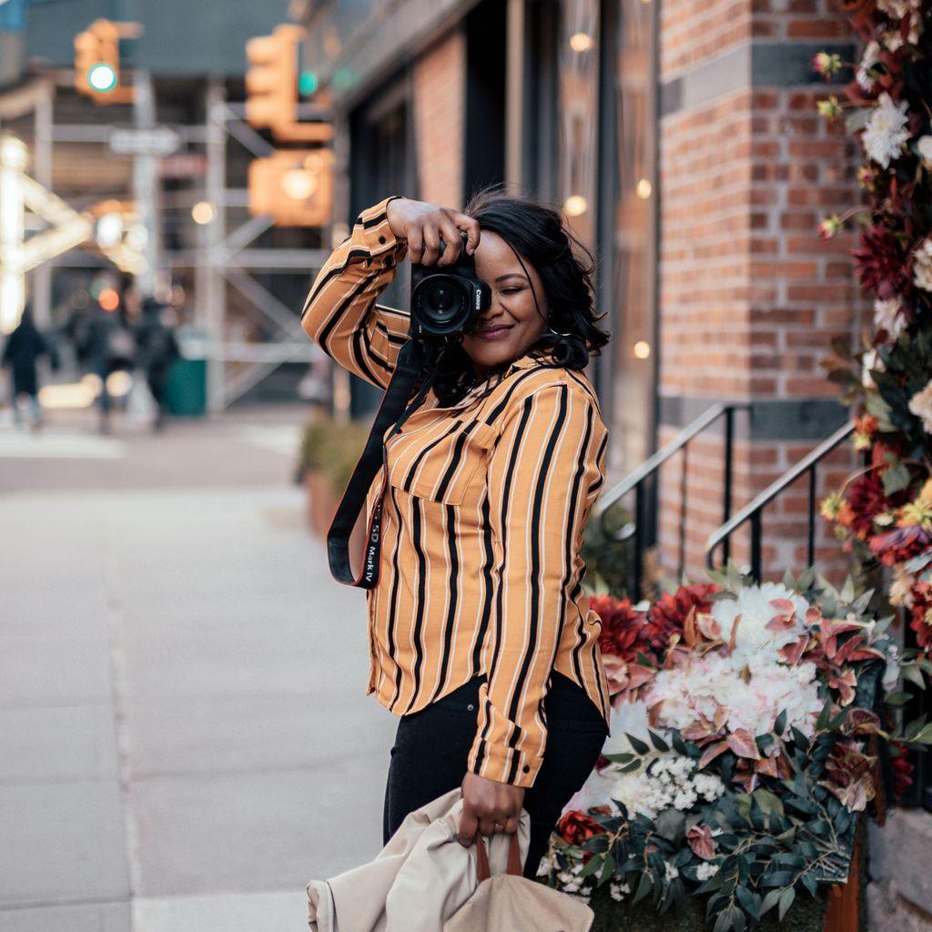 Telless Photography