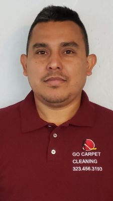 Avatar for GO Carpet Cleaning Los Angeles, CA Thumbtack