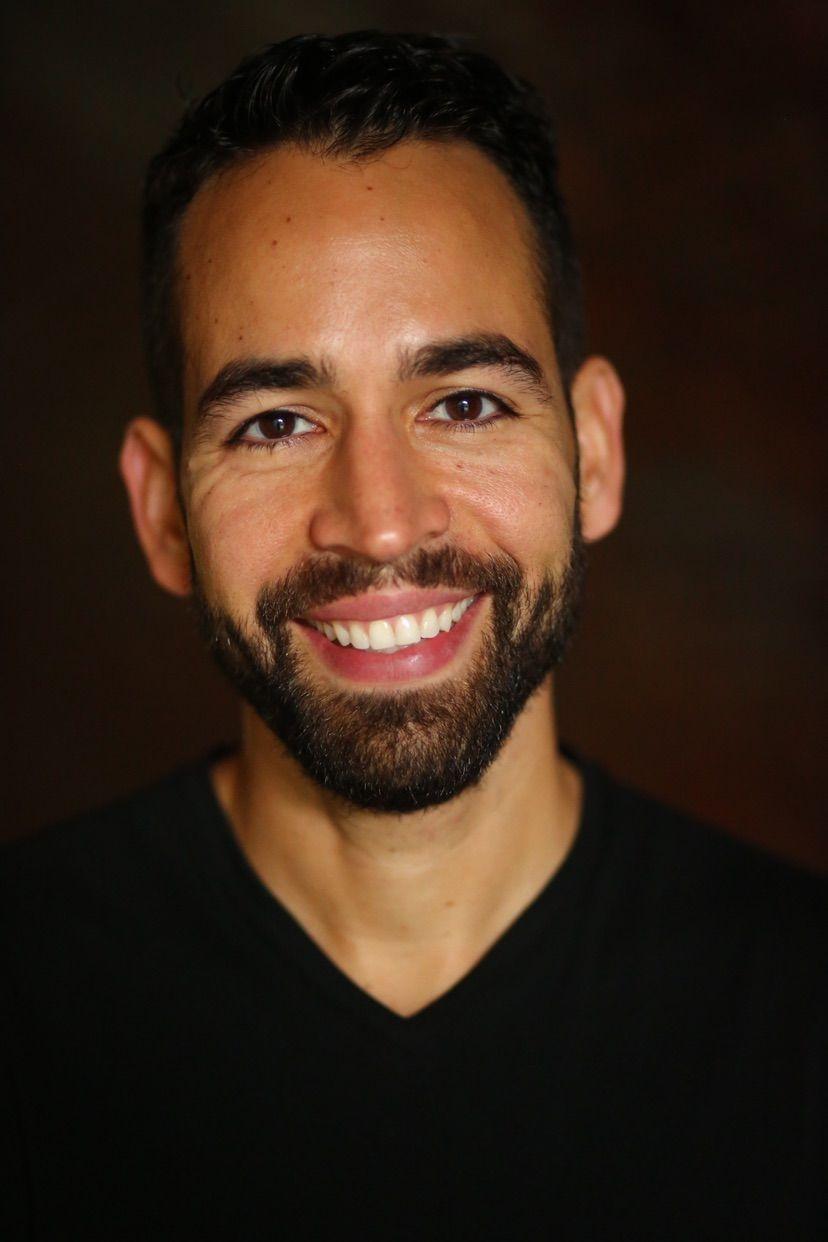 Gabriel Weiner
