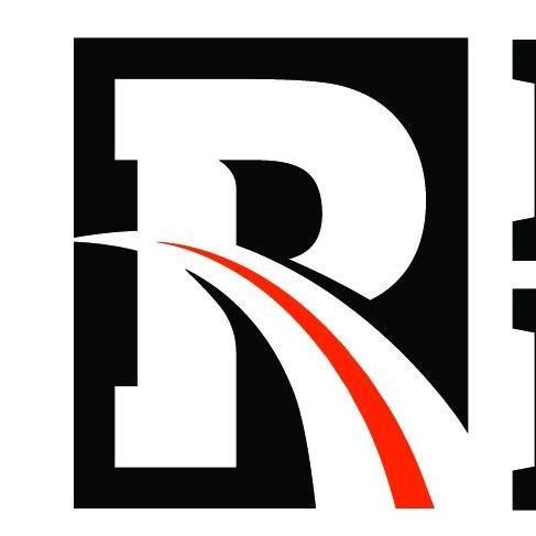 ROADBUILDERS