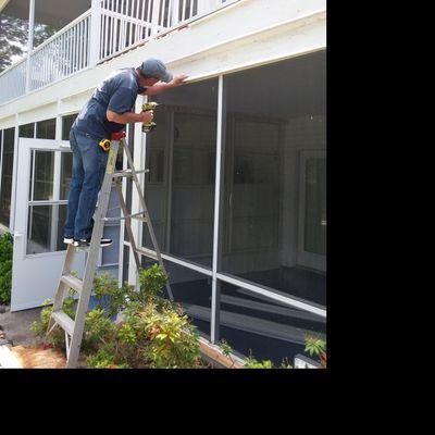 Avatar for Jon's home repairs Lenoir City, TN Thumbtack