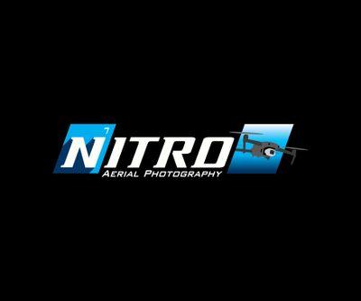 Nitro Media Group San Antonio, TX Thumbtack