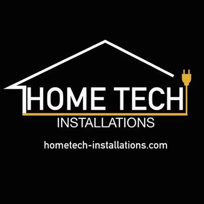 Avatar for HomeTech Installations San Antonio, TX Thumbtack