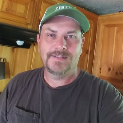 Avatar for Kevin's Lawn Care & Handyman services Woodway, TX Thumbtack