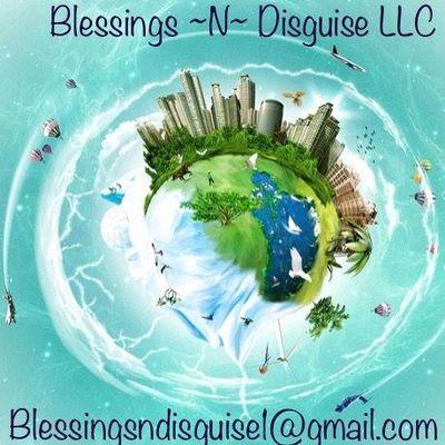 Avatar for Blessings N Disguise Jacksonville, FL Thumbtack