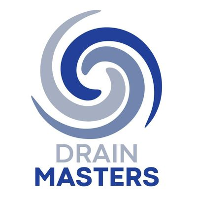 Avatar for Drain Masters
