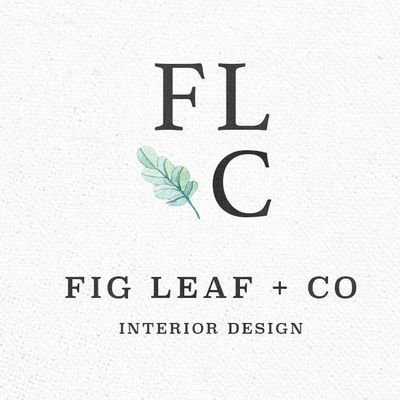 Avatar for Fig Leaf + Co Homes
