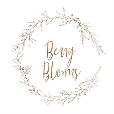 Avatar for Berry Blooms Temecula, CA Thumbtack