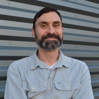 Avatar for John Bollinger Cincinnati, OH Thumbtack