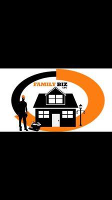 Avatar for Familybiz LLC Baltimore, MD Thumbtack