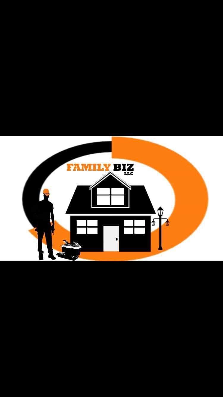 Familybiz LLC