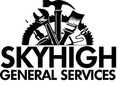 Avatar for SkyHigh General Service LLC