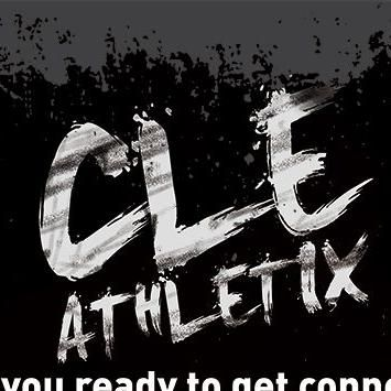 Avatar for CLE ATHLETIX Beachwood, OH Thumbtack