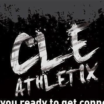 CLE ATHLETIX