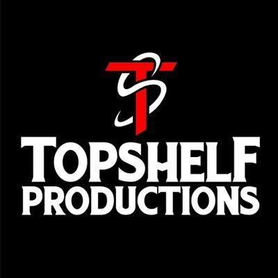Avatar for Topshelf Productions LLC Greenville, SC Thumbtack