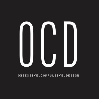 Avatar for this is OCD