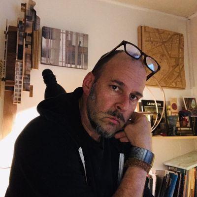 Avatar for Wood Monk / Basler designs San Francisco, CA Thumbtack