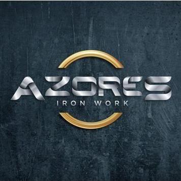 Azores Iron Work Service Corp.
