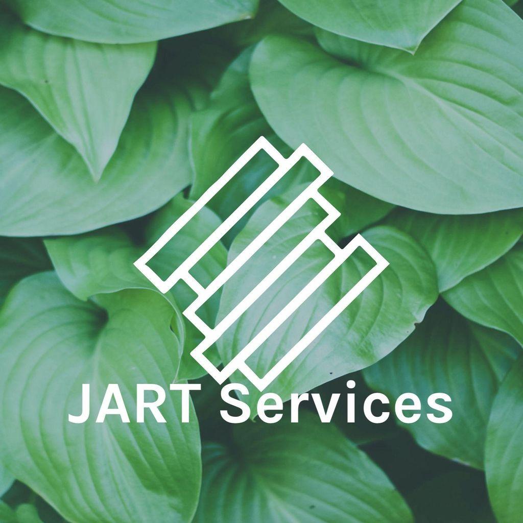 JART Services LLC