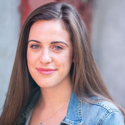 Avatar for Storyline Writing Services - Ivy League Graduate Brooklyn, NY Thumbtack