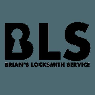 Avatar for BRIAN'S LOCKSMITH SERVICE Oxford, AL Thumbtack
