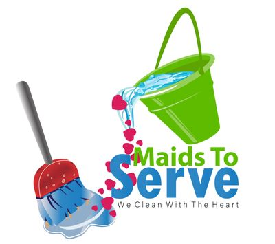 Avatar for Maids to serve