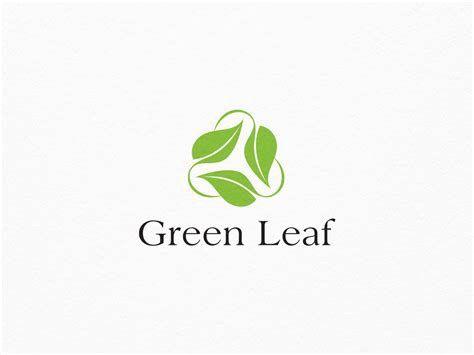 Greenleaf Landscaping