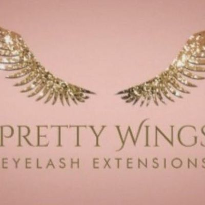 Avatar for Pretty Wings LLC Sheboygan, WI Thumbtack