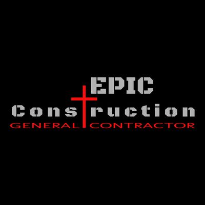 Avatar for EPIC Construction LLC - General Contractor