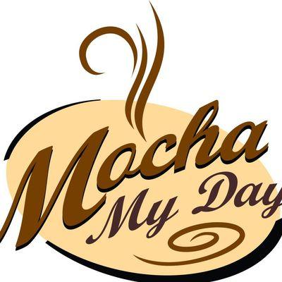 Avatar for Mocha My Day Alpharetta, GA Thumbtack