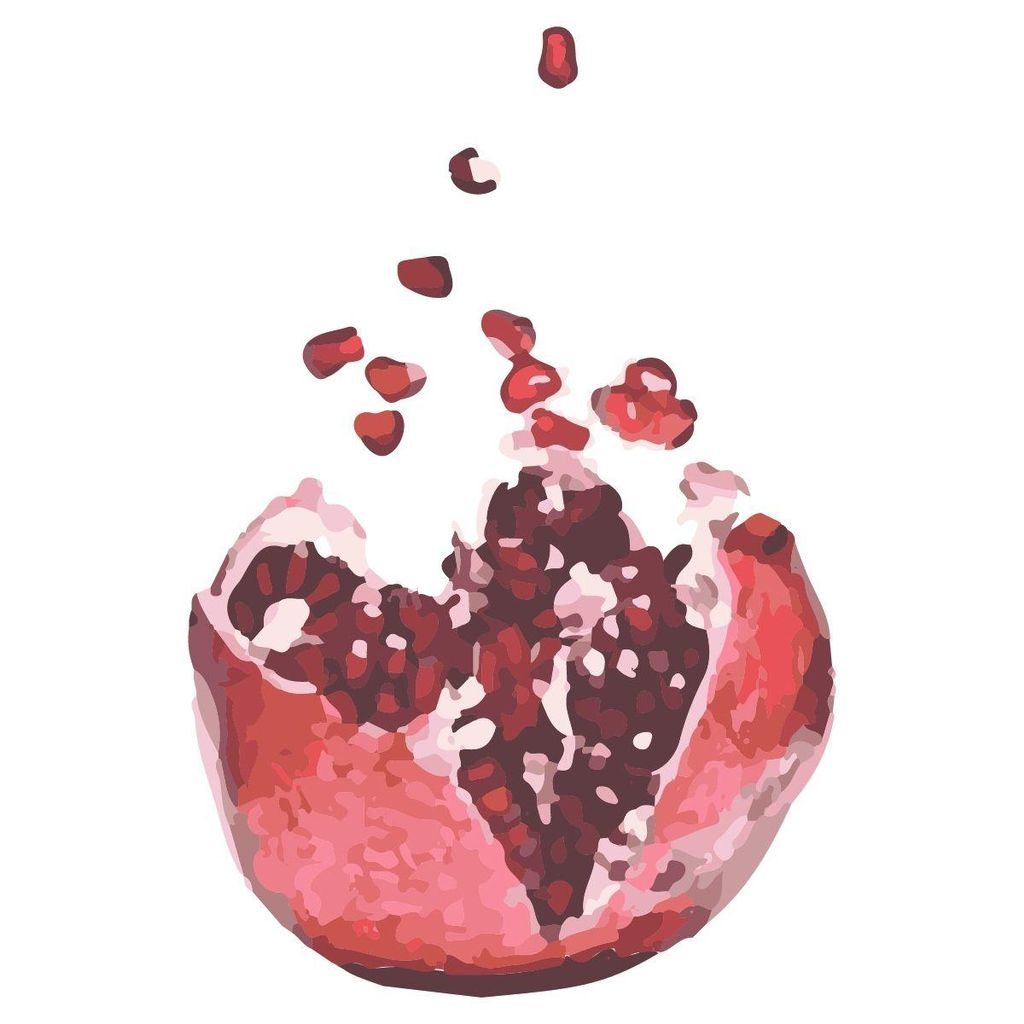 Pomegranate Occasions