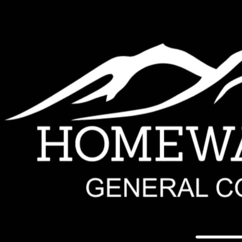 Homeward LLC