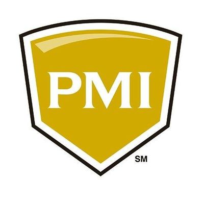 Avatar for Property Management Inc., Pmi Professionals Murfreesboro, TN Thumbtack