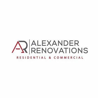 Avatar for Alexander Renovations, LLC